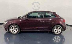 45231 - Audi A1 2016 Con Garantía At-11