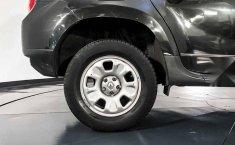 35752 - Renault Duster 2015 Con Garantía Mt-10