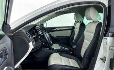 42511 - Volkswagen Jetta A6 2015 Con Garantía At-9