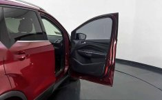 29615 - Ford Escape 2017 Con Garantía At-10