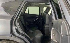 43860 - Mazda CX-5 2016 Con Garantía At-10