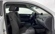 41645 - Audi A1 2016 Con Garantía At-7