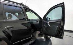 35752 - Renault Duster 2015 Con Garantía Mt-9