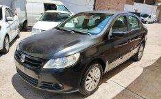 VW Gol 2010-5