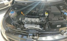 VW Gol 2010-4