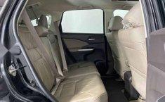 41036 - Honda CR-V 2013 Con Garantía At-12