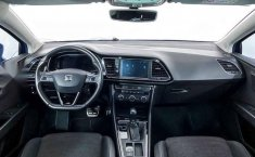 42062 - Seat Leon 2018 Con Garantía At-11