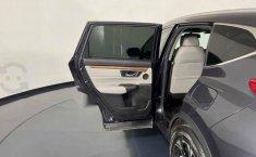 45234 - Honda CR-V 2018 Con Garantía At-11
