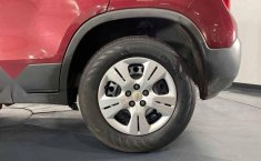 43985 - Chevrolet Trax 2015 Con Garantía Mt-10