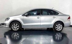 42213 - Volkswagen Vento 2019 Con Garantía Mt-10