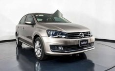 42258 - Volkswagen Vento 2018 Con Garantía Mt-13