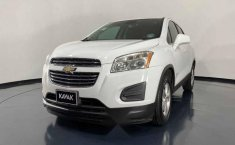 43911 - Chevrolet Trax 2016 Con Garantía At-11