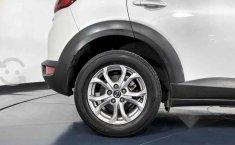 41942 - Mazda CX-3 2017 Con Garantía At-9