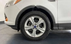 45139 - Ford Escape 2014 Con Garantía At-9