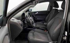 29802 - Audi A1 Sportback 2015 Con Garantía At-9