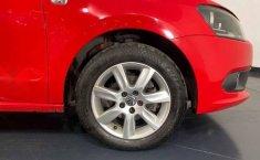 44000 - Volkswagen Vento 2015 Con Garantía At-11
