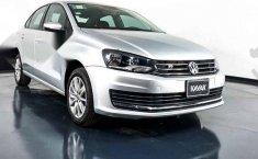 42021 - Volkswagen Vento 2018 Con Garantía Mt-10