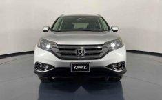 45164 - Honda CR-V 2012 Con Garantía At-8