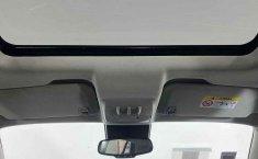 Chevrolet Trax-16