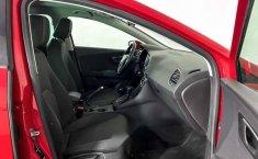 42215 - Seat Leon 2016 Con Garantía At-12