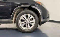 41036 - Honda CR-V 2013 Con Garantía At-10
