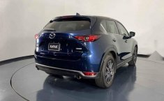 43905 - Mazda CX-5 2018 Con Garantía At-3