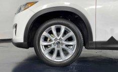 44436 - Mazda CX-5 2015 Con Garantía At-12