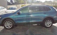 VW TIGUAN COMFORTLINE 1.4 TURBO QC 2021 (AUTO DEMO-5