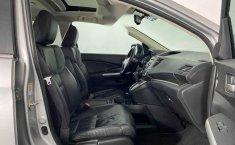 45164 - Honda CR-V 2012 Con Garantía At-7