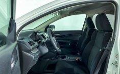 39687 - Honda CR-V 2014 Con Garantía At-11