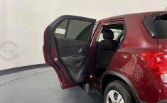 43985 - Chevrolet Trax 2015 Con Garantía Mt-9