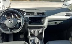 VW TIGUAN COMFORTLINE 1.4 TURBO QC 2021 (AUTO DEMO-4