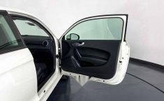 41481 - Audi A1 2015 Con Garantía Mt-8