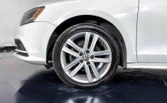42511 - Volkswagen Jetta A6 2015 Con Garantía At-4