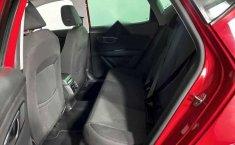 42215 - Seat Leon 2016 Con Garantía At-10