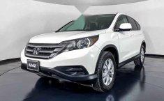 39687 - Honda CR-V 2014 Con Garantía At-10