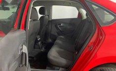 44000 - Volkswagen Vento 2015 Con Garantía At-10