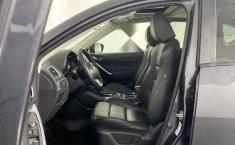 43860 - Mazda CX-5 2016 Con Garantía At-9