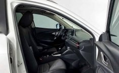 40054 - Mazda CX-3 2017 Con Garantía At-12
