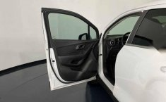 43911 - Chevrolet Trax 2016 Con Garantía At-10