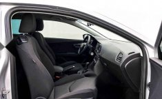 36240 - Seat Leon 2016 Con Garantía At-9
