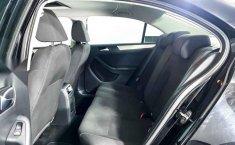 41908 - Volkswagen Jetta A6 2016 Con Garantía At-6
