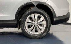 45164 - Honda CR-V 2012 Con Garantía At-6