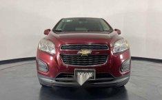 43985 - Chevrolet Trax 2015 Con Garantía Mt-8