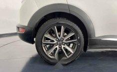 43116 - Mazda CX-3 2016 Con Garantía At-7
