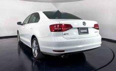 42511 - Volkswagen Jetta A6 2015 Con Garantía At-2