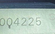 41481 - Audi A1 2015 Con Garantía Mt-7