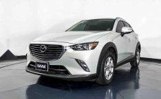 41942 - Mazda CX-3 2017 Con Garantía At-8