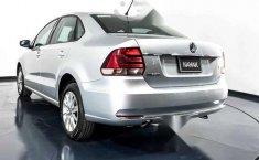 42021 - Volkswagen Vento 2018 Con Garantía Mt-8