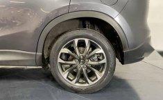 43860 - Mazda CX-5 2016 Con Garantía At-8